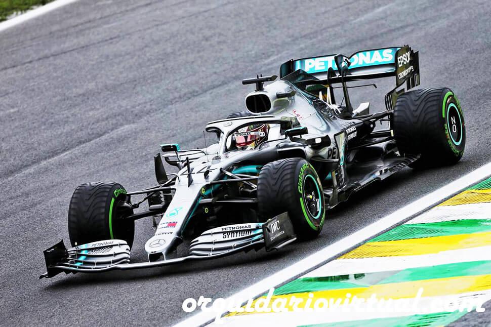 ทีม Formula 1 ได้ตกลงกันที่จะเปลี่ยนแปลงเกี่ยวกับการลดต้นทุนเพื่อช่วยเหลือให้การแข่งขันกีฬาในช่วงการแพร่ระบาดของไวรัสโคโรน่า