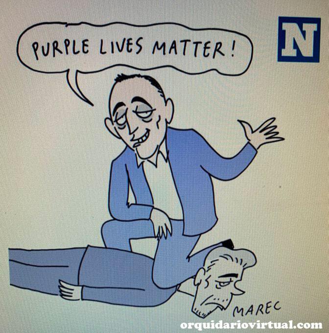 Lukaku แสดงปฏิกิริยาที่เกิดขึ้นในการปฏิเสธศรัทธาของการตีพิมพ์โดย Het Nieuwsblad หนังสือพิมประเทศเบลเยี่ยม กองหน้าของ Internazionale