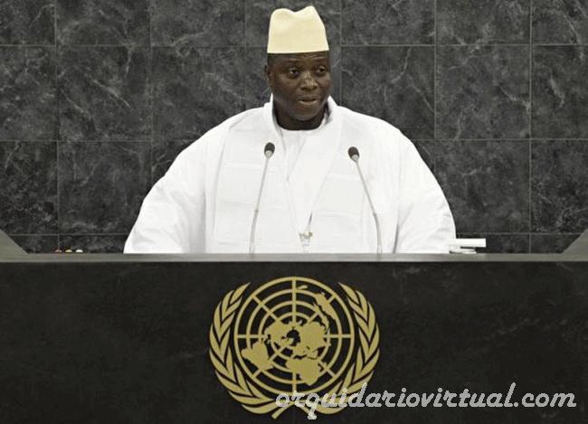 ผู้นำแอฟริกาตะวันตก ได้ยกเลิกการลงโทษที่ลงโทษกับมาลีหลังจากการรัฐประหารในเดือนสิงหาคมที่โค่นล้มประธานาธิบดีอิบราฮิมบูบาการ์คีตาในแถลงการณ์