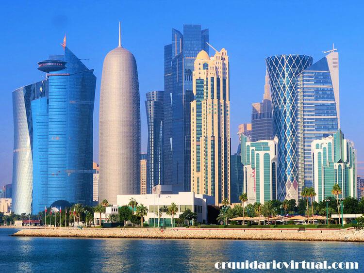 Qatar tightens ได้ประกาศข้อ จำกัด ที่เกี่ยวข้องกับ COVID-19 ที่เข้มงวดมากขึ้นท่ามกลางรายงานผู้ป่วยในประเทศที่เพิ่มขึ้นในช่วงไม่กี่สัปดาห์ที่