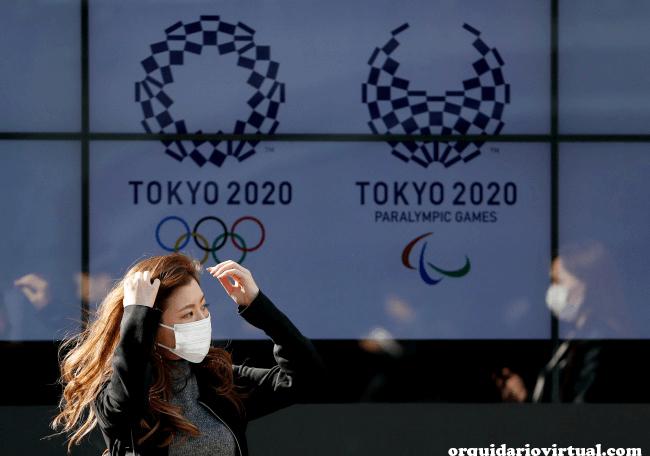 IOC คณะกรรมการโอลิมปิกสากล (IOC) ได้พยายามสร้างความมั่นใจให้กับสาธารณชนชาวญี่ปุ่นที่กังวลเกี่ยวกับการเป็นเจ้าภาพการแข่งขันกีฬาฤดูร้อน